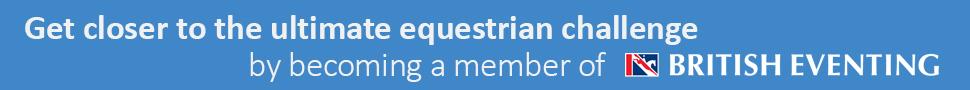 BE member CTA 970×90