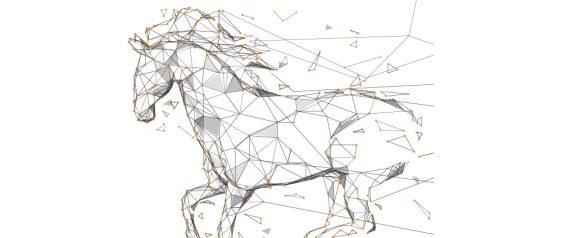 The eventing data revolution